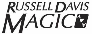 Russell Davis Magic